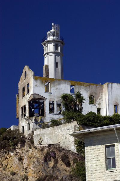 Alcatraz3890