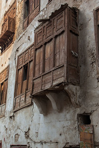 BALAD HISTORICAL DISTRICT
