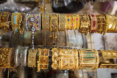 BLING, BALAD HISTORICAL DISTRICT