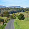 Daniel Cupp Road