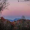 11-23-17: Sunset