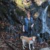 11-23-17: Cataract Falls