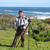 Looking at South America? West Coast National Park