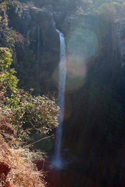 Mac Ma Falls