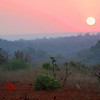 Kwa Madwala Game Reserve