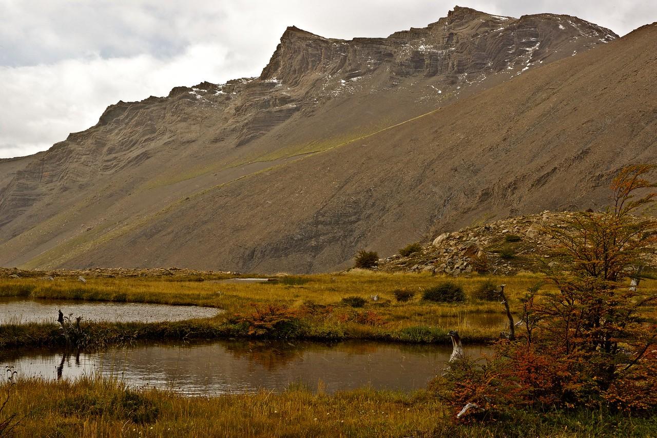 Patagonia 2009 - Helingfors
