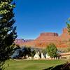 Moab, AZ