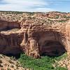 Betatakin - Ancient Pueblo Ruins