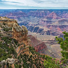Grand Canyon is Grand