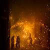 Nit de Foc - Capdepera 3