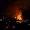 Final Inferno - Nit de Foc - Capdepera