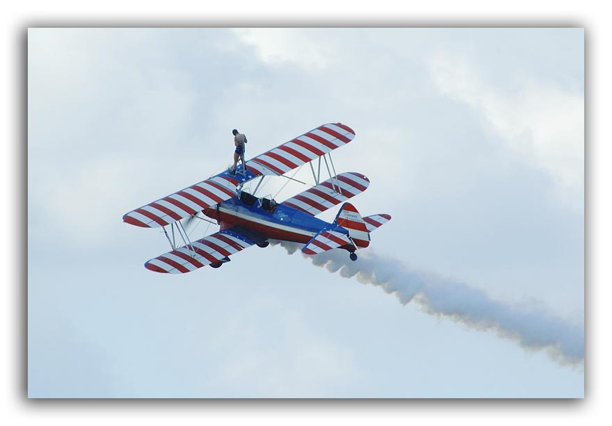Another Wingwalker