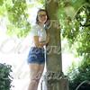 Julie from Prangins