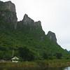 khao sam roi yod national park