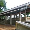 phra nakhon khiri palace museum, petchaburi