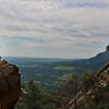 Mt. Sanitas