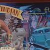 Flagstaff mural