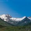 The Rockies
