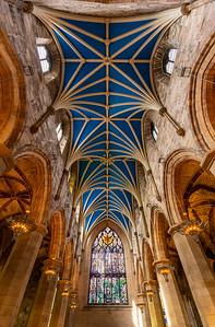Edinburgh-4