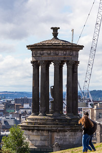 Edinburgh-22