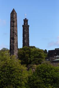 Edinburgh-24