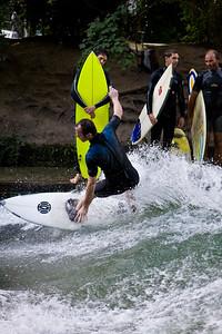 Surfin' #3