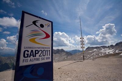 GAP2011