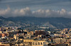 Messina HDR01-