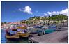 at Grenada