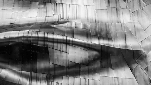 Seattle EMP Museum - 0003