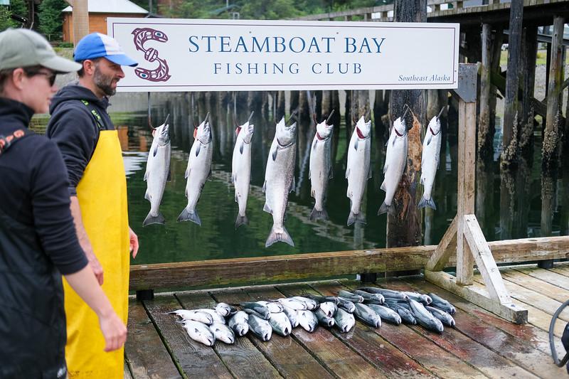 Steamboat Bay 2019_429