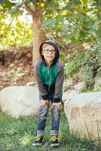 Khali-MacIntyre-Photography-3727