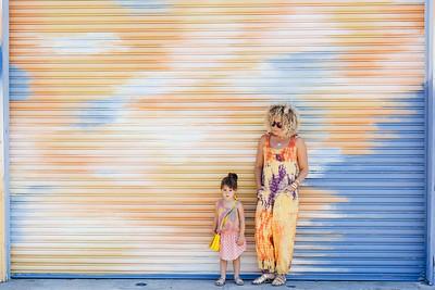 Khali-MacIntyre-Photography-4452
