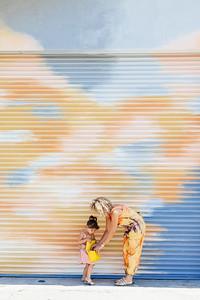 Khali-MacIntyre-Photography-4450