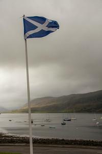 Scotland Proud