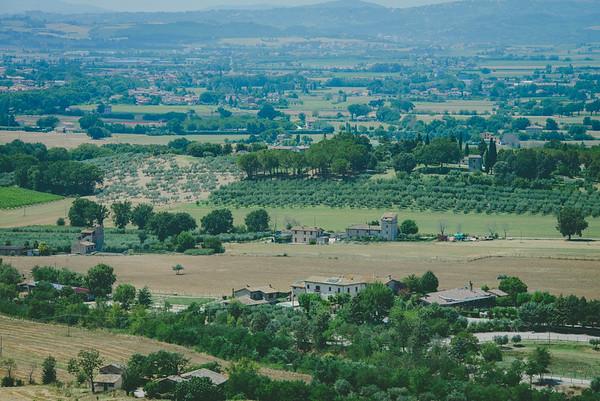 Assisi