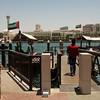 Dubai-6