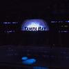 Tampa-36