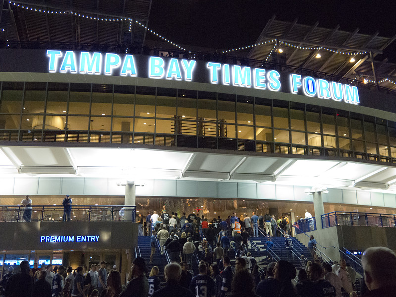 Tampa-35