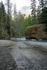 Glacier National Park, MT: Avalanche Lake Trail