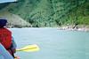 Rafting Flathead River, MT
