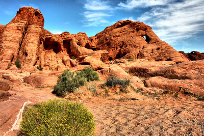 Valley of Fire Nevada #2
