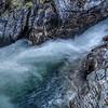 Little Qualicum Falls Privincial Park