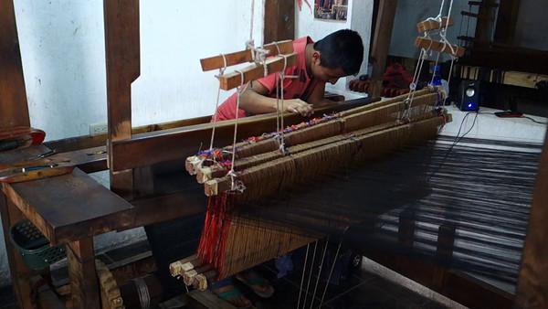2015-02-20 Guatemala Trip -videos