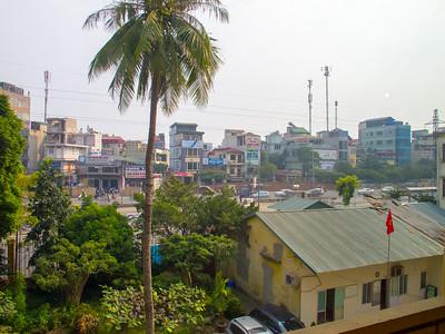 Vietnam-13