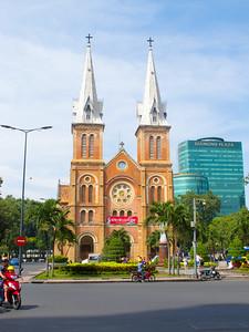 Vietnam-321