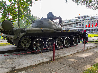 Vietnam-330