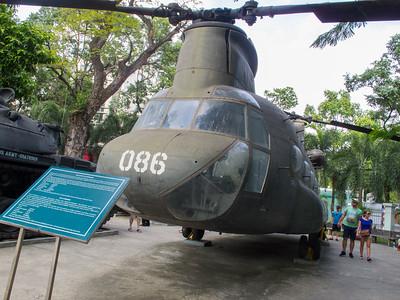 Vietnam-331