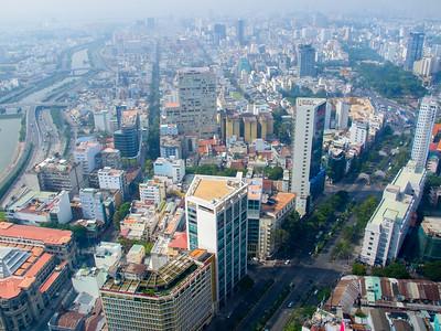Vietnam-341