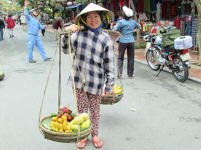 Vietnam-284